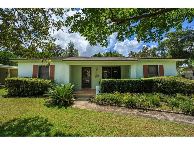 Loans near  Bobolink, Orlando FL