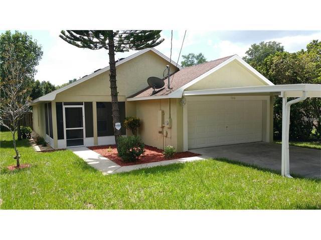 106 10th Ave, Ocoee, FL 34761