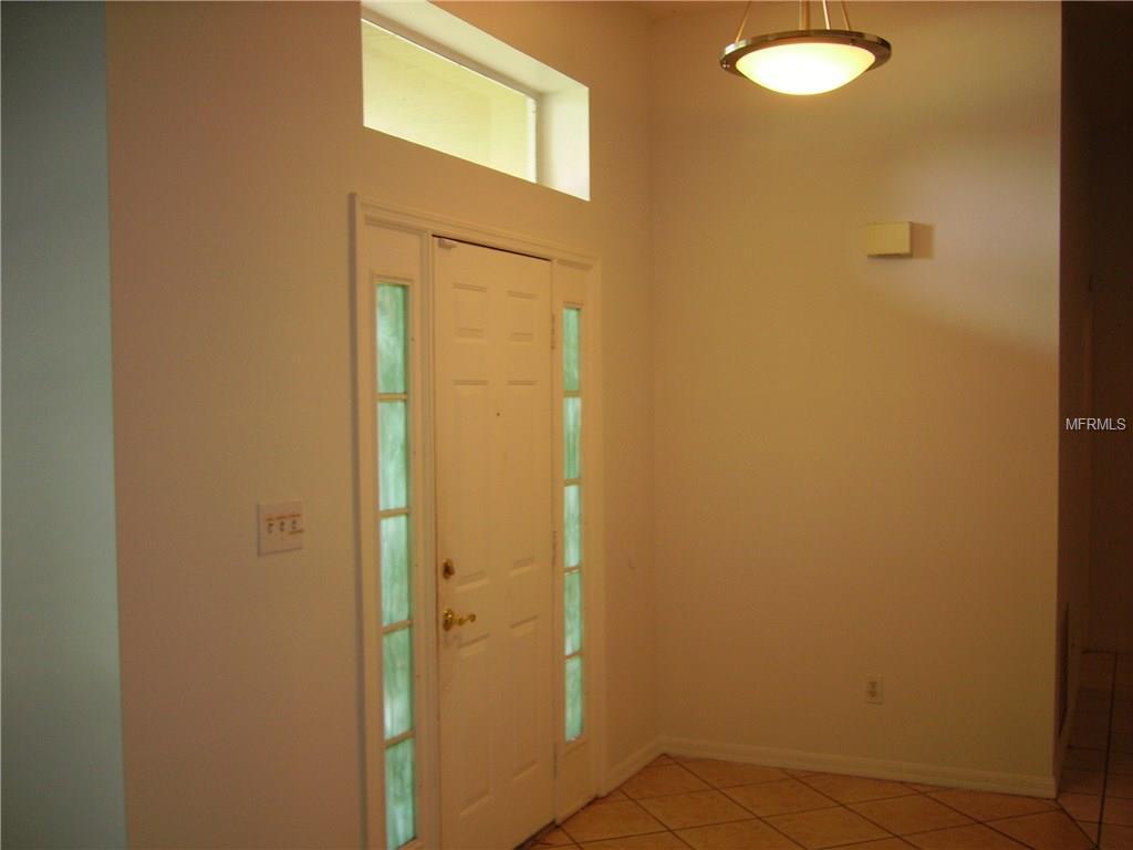 8233 Shay Lynn Court, Orlando, FL 32810