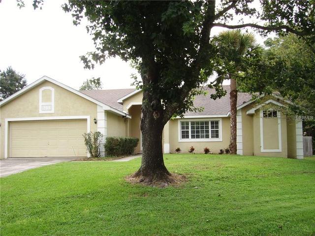 8233 Shay Lynn Ct, Orlando, FL 32810