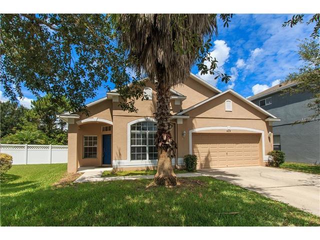 Loans near  Northern Dancer Way, Orlando FL