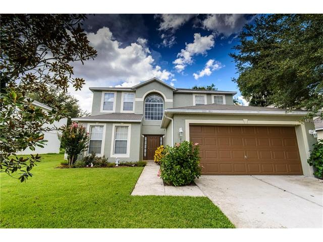 428 Dominish Estates Dr, Apopka, FL 32712