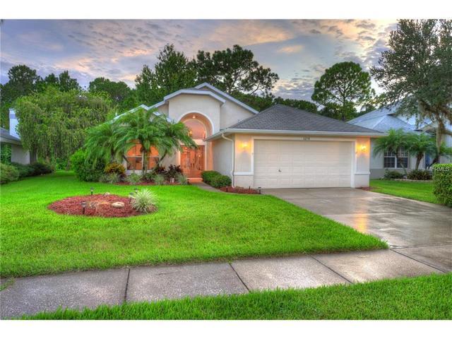 6278 Palm Vista St, Port Orange, FL 32128