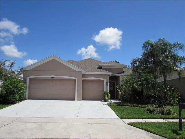 2415 Strandhill St, Orlando, FL 32824