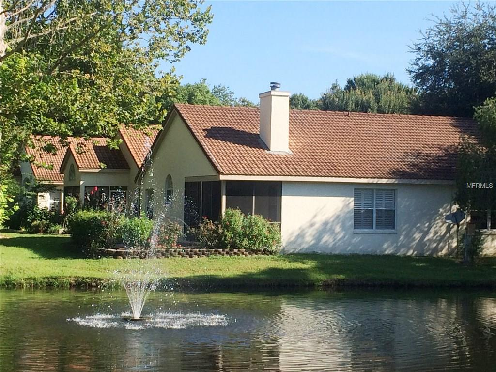 1041 Pebble Beach Circle E, Winter Springs, FL 32708