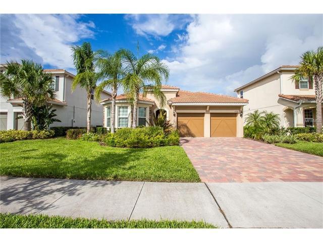 11999 Autumn Fern Ln, Orlando, FL 32827