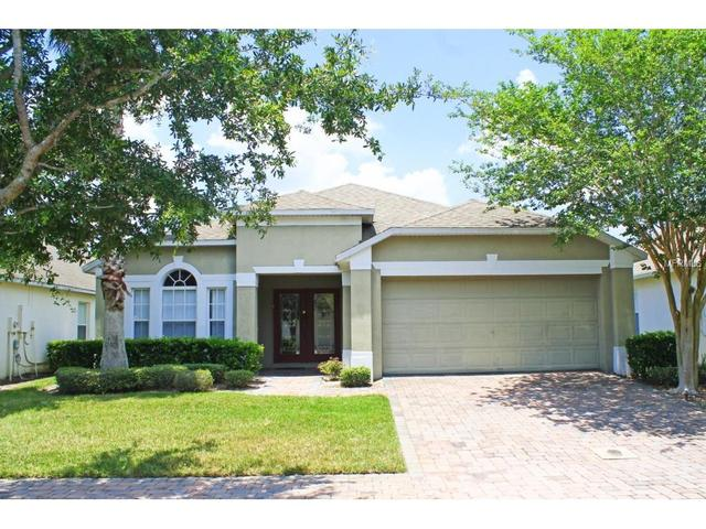 1204 Winding Willow Ct, Kissimmee, FL 34746