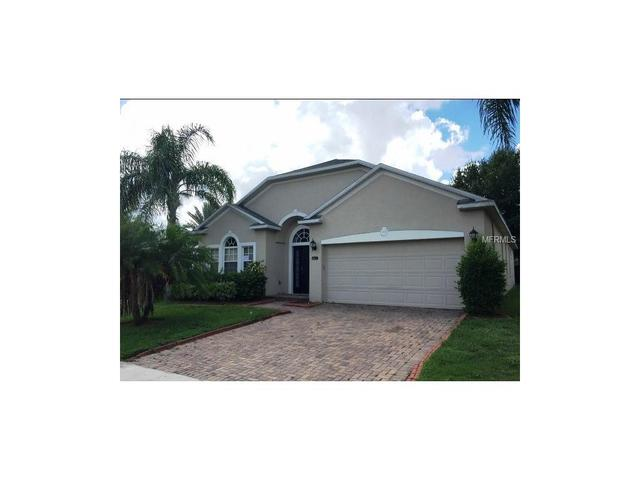 9905 Shadow Creek Dr, Orlando, FL 32832