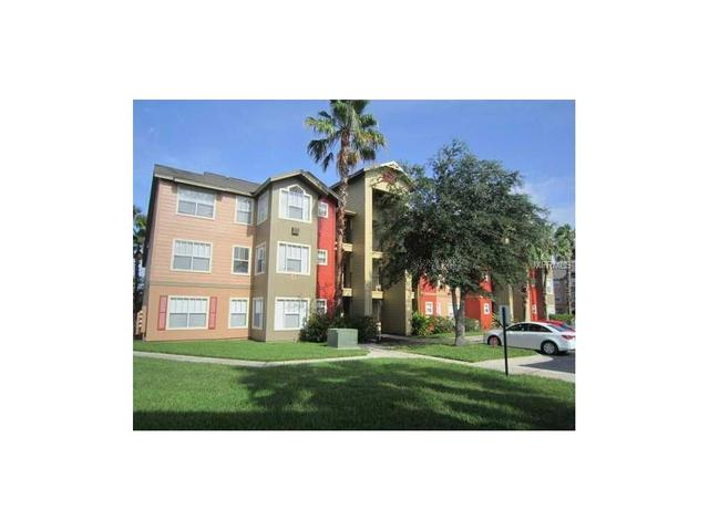 2213 Grand Cayman Ct #1126, Kissimmee, FL 34741