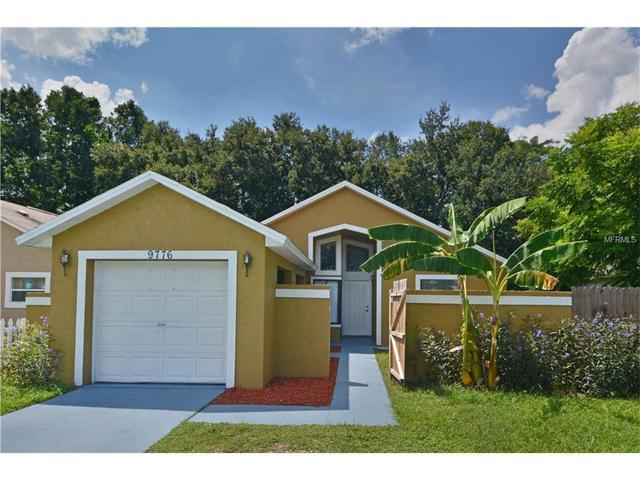 9776 Piney Point Cir, Orlando, FL 32825