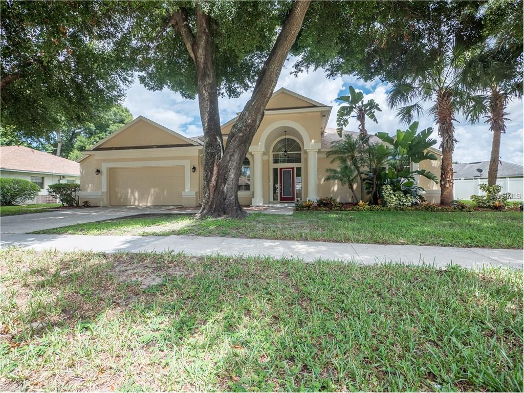 3172 Lake George Cove Dr, Orlando, FL 32812