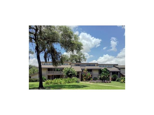 2366 Burnway Rd #5, Haines City, FL 33844