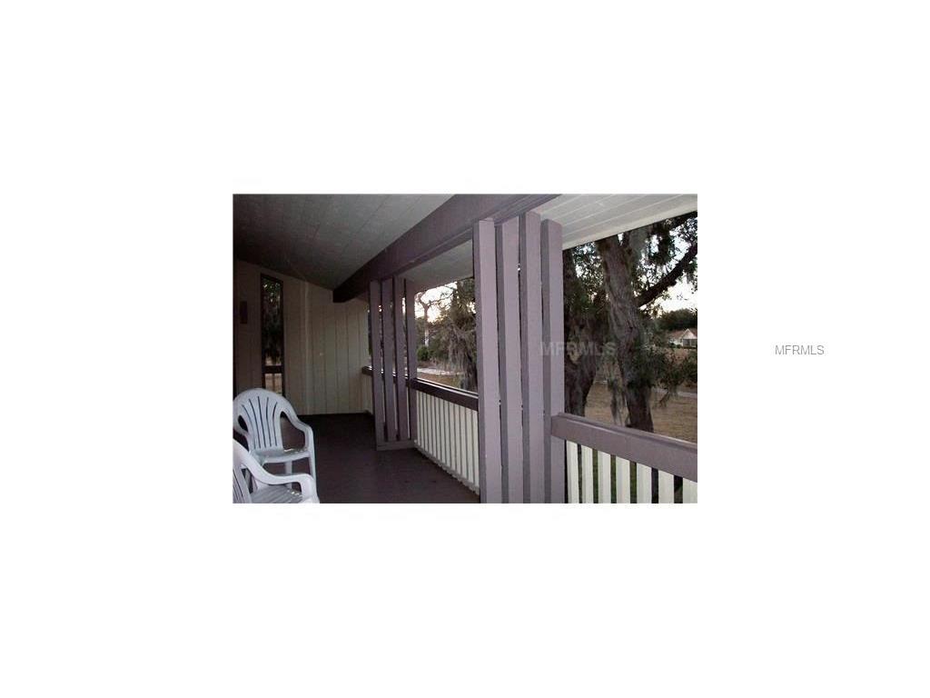 2366 Burnway Road #5, Haines City, FL 33844