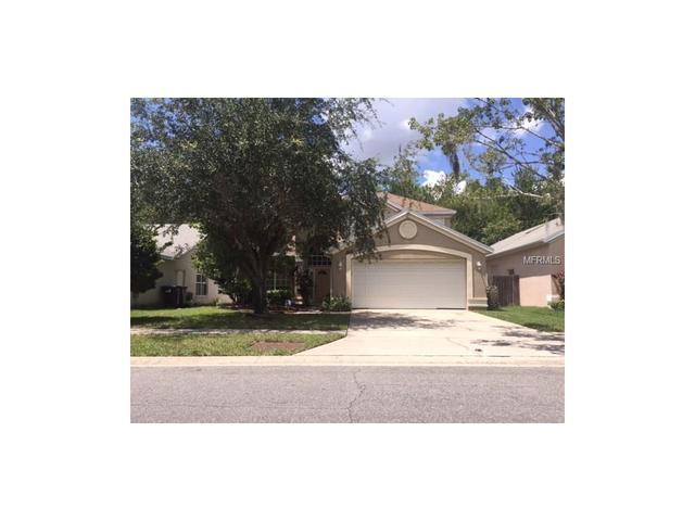 3052 Saint Augustine Dr, Orlando, FL 32825