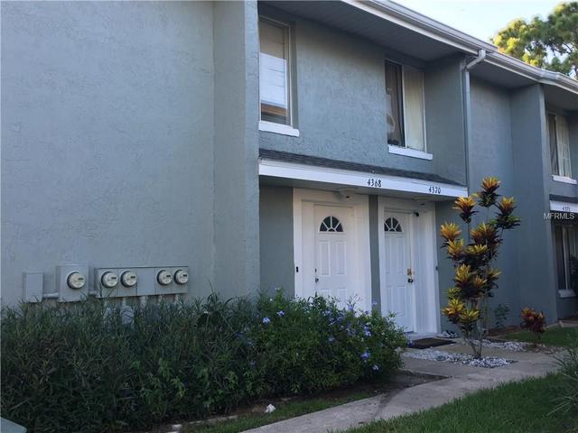 Loans near  White Pine Ave , Orlando FL