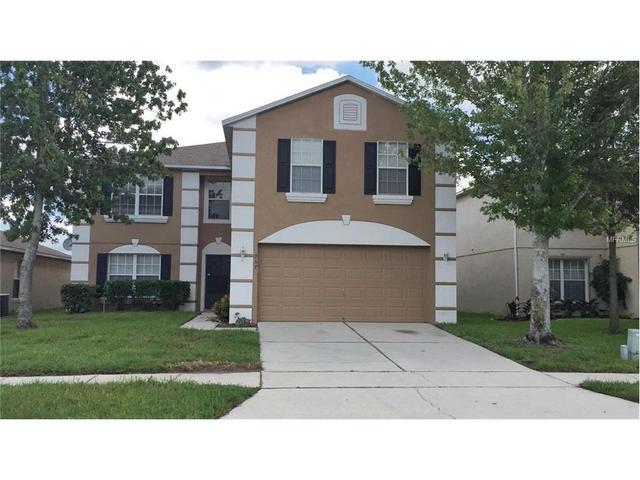 957 Crystal Bay Ln, Orlando, FL 32828