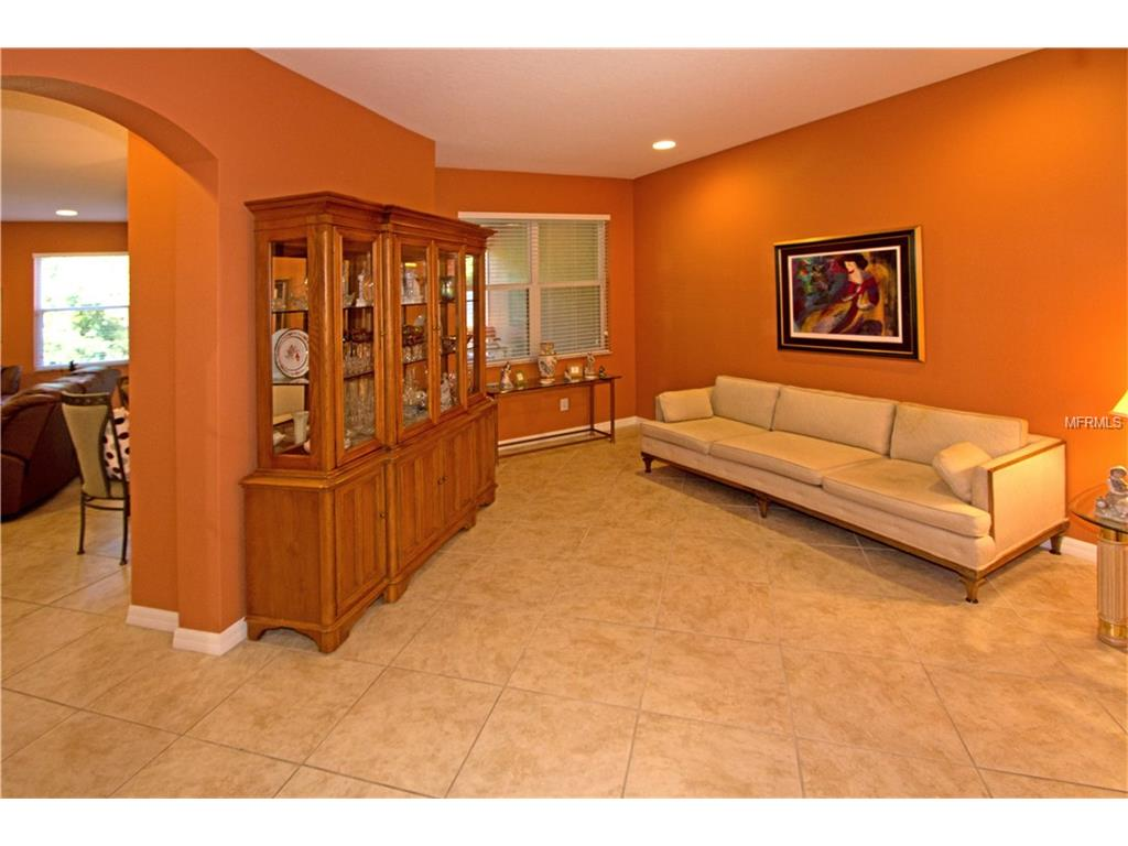 1284 Travertine Terrace, Sanford, FL 32771