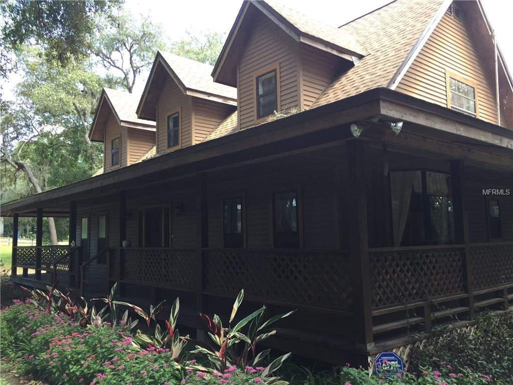 17641 Seidner Road, Winter Garden, FL 34787