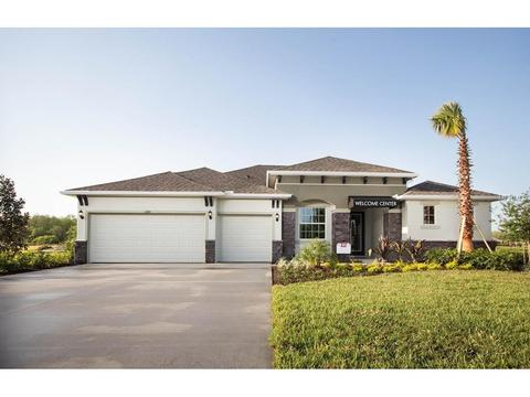 3261 Buckingham Way, Saint Cloud, FL 34772