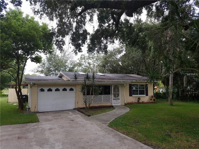 5477 Lake Tyner Dr, Orlando, FL 32839