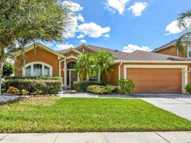 807 Rivers Ct, Orlando, FL 32828