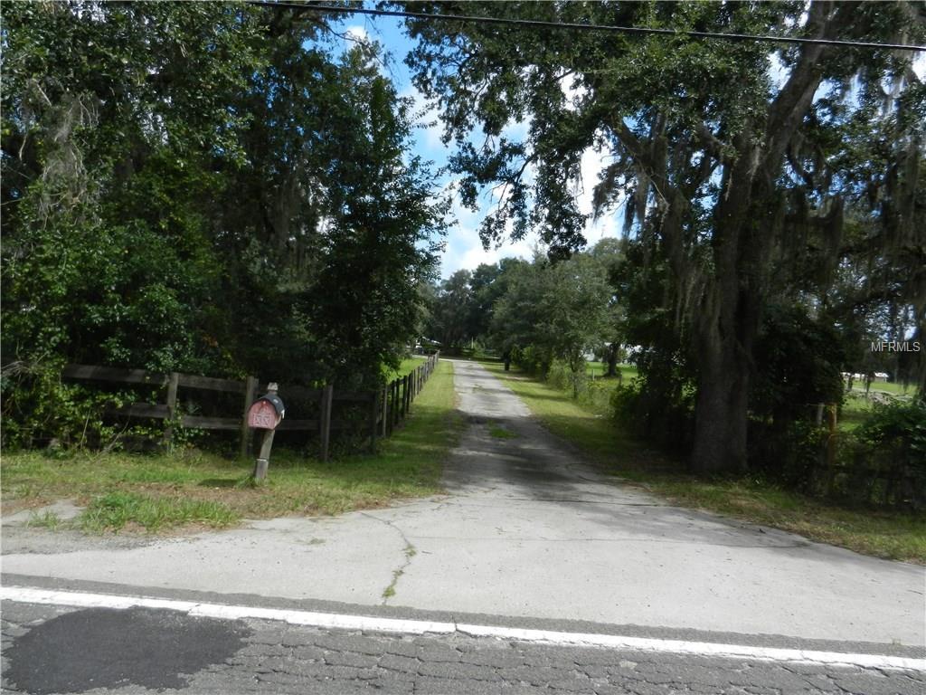 2110 Adair Road, Davenport, FL 33837