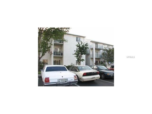 5225 Via Hacienda Cir #150, Orlando, FL 32839