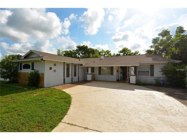 2109 Wolf Rd, Orlando, FL 32808