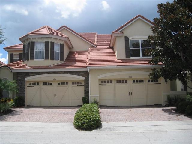 Loans near  Regina Way, Orlando FL