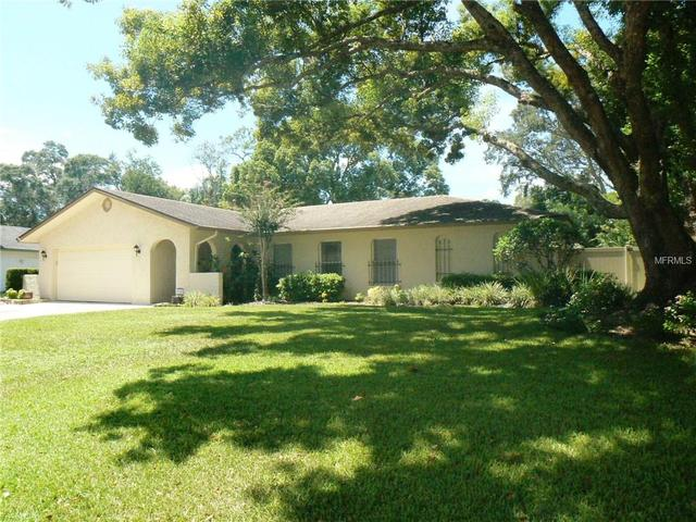 167 Post And Rail Rd, Longwood, FL 32750