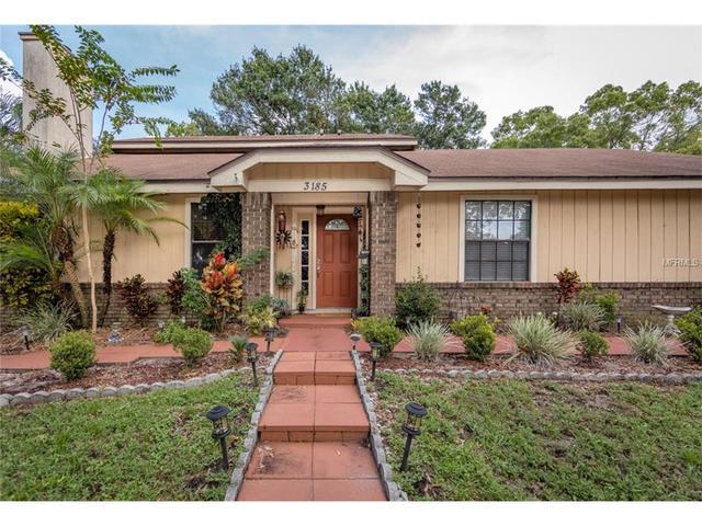 Loans near  Chatsworth Ln, Orlando FL