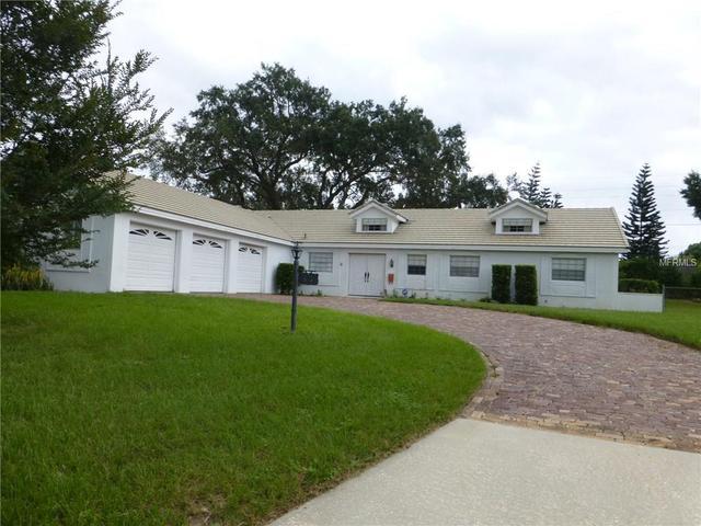 615 Thunder Trl, Maitland, FL 32751