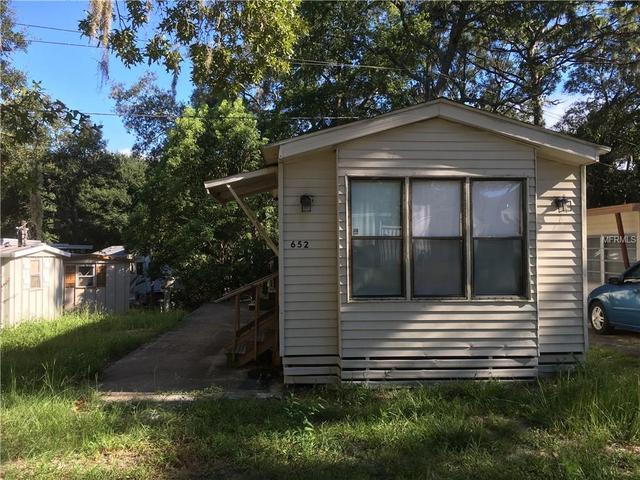 apopka fl real estate homes for sale movoto
