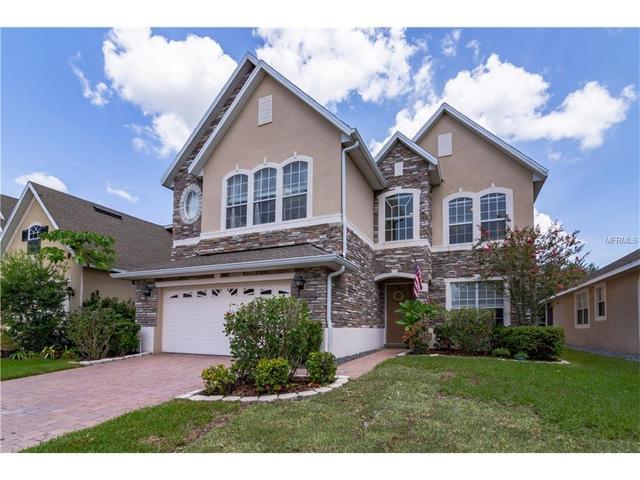 15937 Oak Spring Dr, Orlando, FL 32828