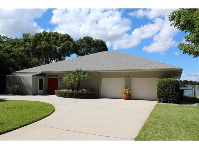 Loans near  Raeford Rd, Orlando FL