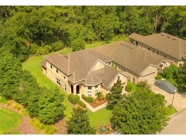 Loans near  Arbor View Blvd, Orlando FL
