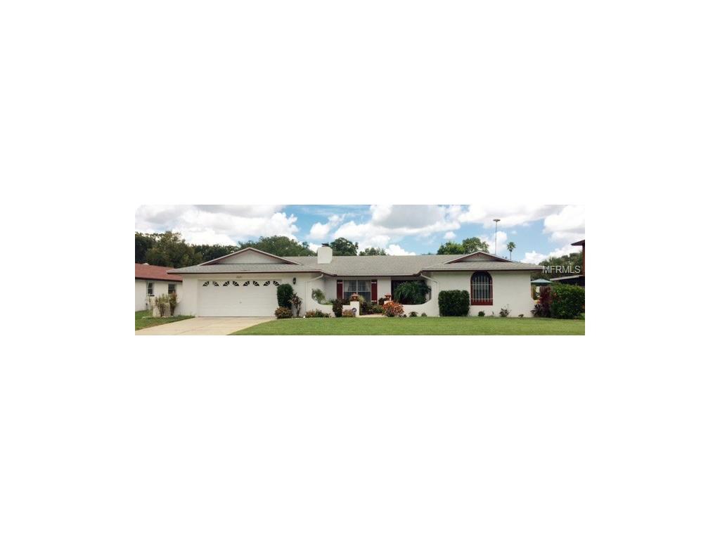 2021 Sussex Rd, Winter Park, FL 32792