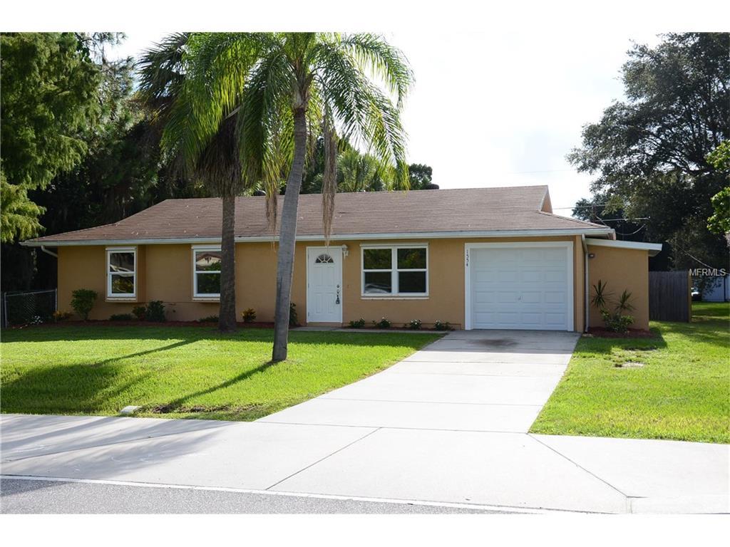 1554 Beacon Dr, Port Charlotte, FL 33952