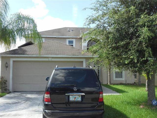 6754 Pomeroy Cir, Orlando, FL 32810