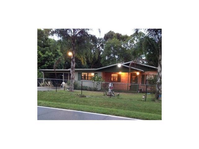 2407 Broadway St, Lakeland, FL 33801