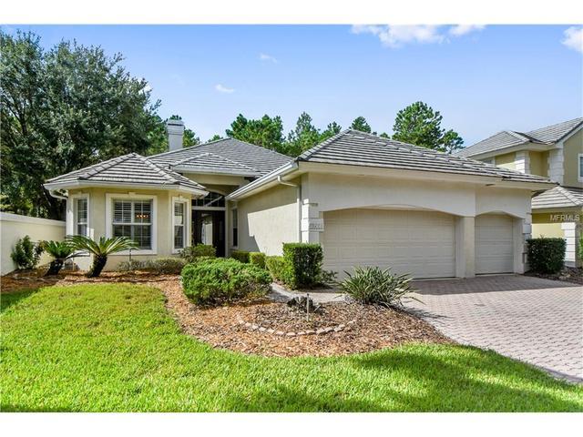 10746 Woodchase Cir, Orlando, FL 32836