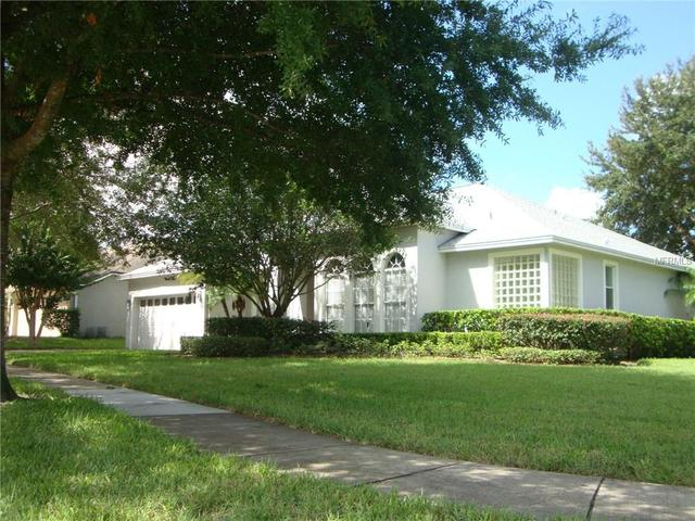 8341 Diamond Cove Cir, Orlando, FL 32836