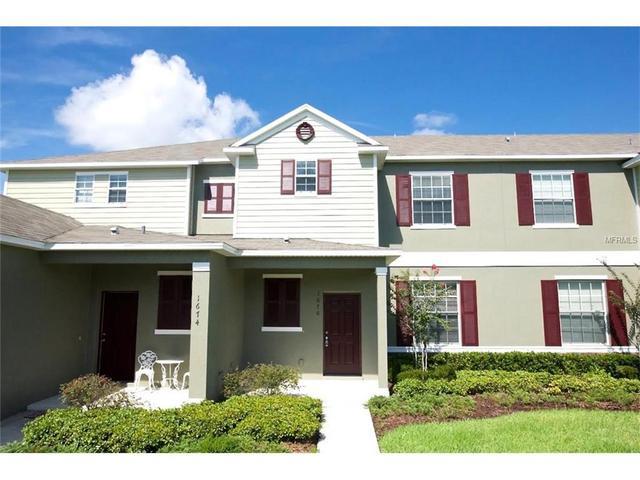 1670 J Lawson Blvd, Orlando, FL 32824