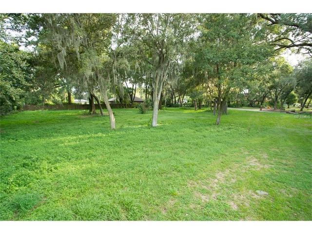 Oakhurst Circle, Kissimmee, FL 34744