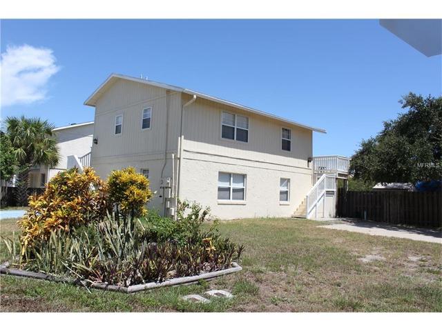 3811 Sandstone Ct, New Smyrna Beach, FL 32169
