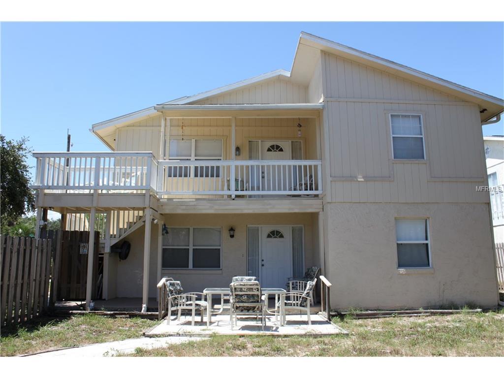 3811 Sandstone Court, New Smyrna Beach, FL 32169