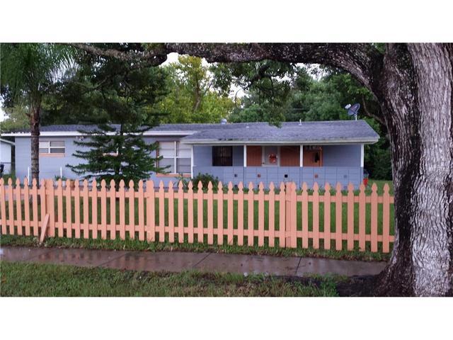 8315 Purcell Dr, Orlando, FL 32825