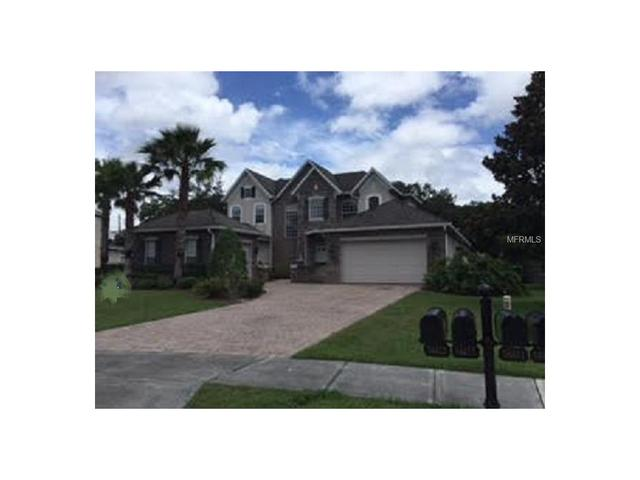 14417 Hampshire Bay Cir, Winter Garden, FL 34787