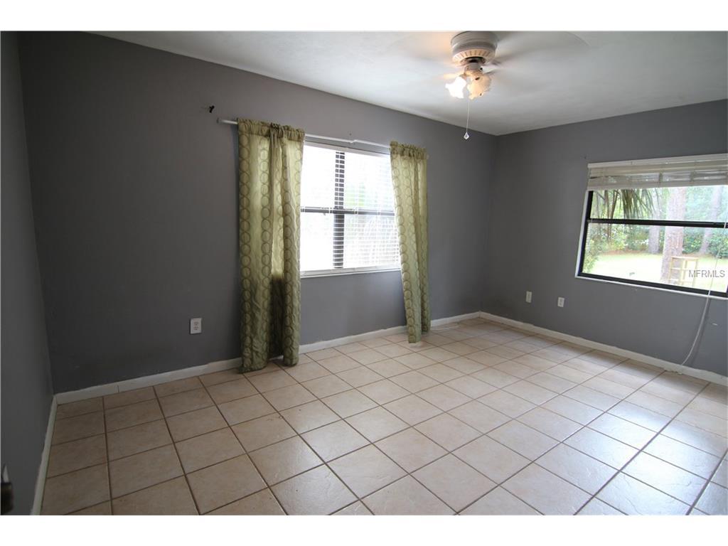 179 12th Avenue, Longwood, FL 32750