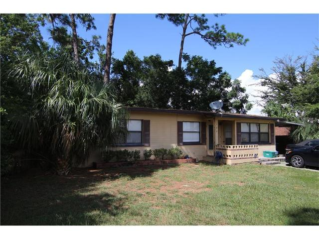 179 12th Ave, Longwood, FL 32750